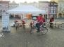 22.9.2014  - Evropský den bez aut - naše ulice, naše volba