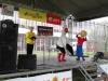 img_1617-podium