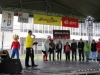 img_1620-podium-vip-hoste