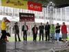 img_1628-podium-vip-hoste