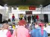 img_1639-podium-vip-hoste-losovani