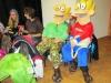 karneval_12-1-2011_003