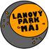 Lanový park Máj