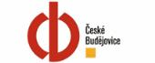 3. Město České Budějovice