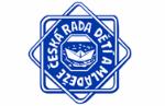 Soudní poplatky u spolků po novelizaci Zákona o soudních poplatcích 29.12.2014