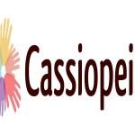 5.12.2012 - Mikuláš v Cassiopeie