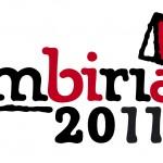 26. – 29.5.2011 – Bambiriáda 2011