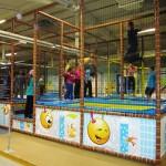 16.1.2013 - Hopsárium - vyhlášení vítězů 2. stupně Malé energetické akademie 2012 - 2013