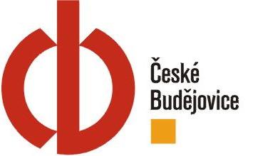 Dotace 2013 - Statutární město České Budějovice