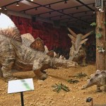 27. – 28.2.2013 – Dinopark Tour 2013 – vyhlášení vítězů 3. stupně soutěže Malá energetické akademie 2012 -2013