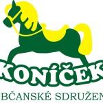 Koníček, o.p.s. - Skřidelský brambor 8.10.2014