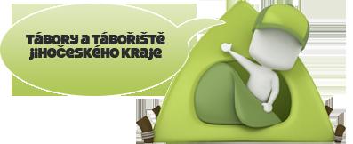 Nový web RADAMBUK - www.jihocesketabory.cz