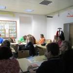 14.11.2013 – 5. Výkonná rada RADAMBUK 2013