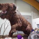 22.- 23.1.2014 – Giganti doby ledové – vyhlášení vítězů 2. stupně Malé energetické akademie 2013 – 2014