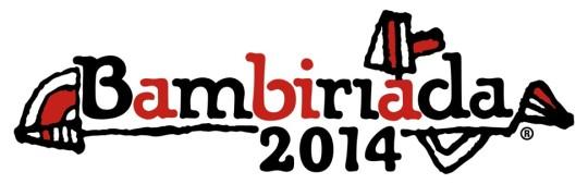 Přihláška Bambiriáda 2014 ostatní účastníci- nečlenské organizace RADAMBUK