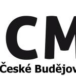 Akce zrušena - 24.-26.4.2015 - Jihočeská vzájemná výměna zkušeností - JVVZ 2015