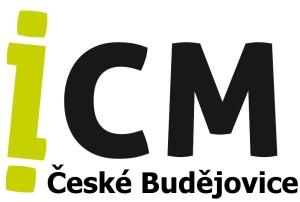 ICM ČB logo-velké