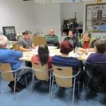 14.4.2014 – 7. Výkonná rada RADAMBUK
