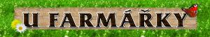 logo-ufarmarky-velke-trava