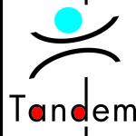Rozjeď to s Tandemem nově i do Rakouska - podpora až 10 000 Kč !