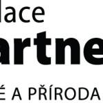 Nadace Partnerství - aktuální výzvy - granty