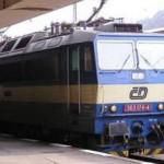 vlak 2