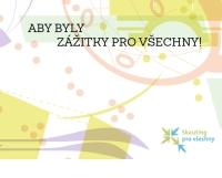 Zazitky-pro-vsechny-small