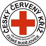 20.3.2015 - Zdravotník zotavovacích akcí OS ČČK Č.B.