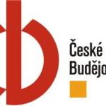 Příspěvek na akce zaměřené k oslavám 750 let založení města České Budějovice