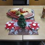 10.12.2015 - Vánoční setkání v RADAMBUK