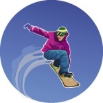 Kurz Instruktor snowboardingu 2017, Doškolovací kurz pro instruktory snowboardingu- BP Sport
