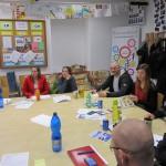 17.-19.3.2017 - kurz Hlavní vedoucí dětského tábora