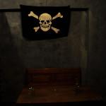 místnos_stůl_s_vlajkou