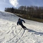 21.-24.2.2016 - Kurz Instruktor lyžování