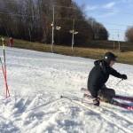 5. – 8.3.2017- Vzdělávací kurzy: Kurz Instruktor lyžování, Doškolovací kurz pro instruktory lyžování