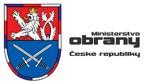 7. Ministerstvo obrany ČR