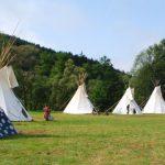 Příspěvky na letní tábory 2016 - informace pro rodiče i vedoucí