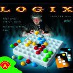 logix-original
