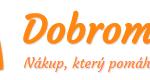 Dobromat.cz umožňuje registrovaným neziskovým organizacím získávat finanční prostředky z nákupů, které se realizují přes internetové obchody