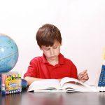 ČRDM - Nezakazujte dětem volnočasovky kvůli špatným známkám