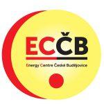 3.,4.3.2017 - ENERGY CENTRE ČESKÉ BUDĚJOVICE - Soutěž o zájezd na Veletrh úspor energie (Energiesparmesse) 2017