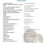 Leták členských spolků RADAMBUK - aktualizace 10.4.2017