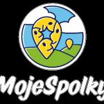 Spuštění stránky www.mojespolky.cz