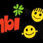 15.5.2018 - Schůzka organizátorů akce BAMBIFEST - Štáb