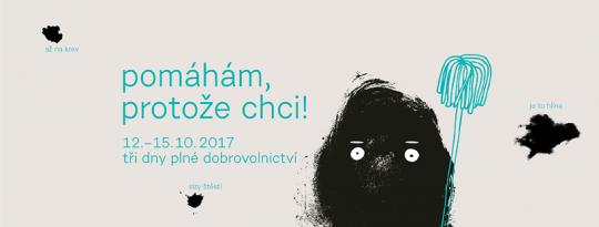 13.10.2017 - Uklidíme Branišovský les - 72 hodin