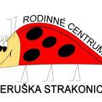 RC Beruška - Strakonice nabídka kroužků a kurzů ve šk.roce 2017-2018