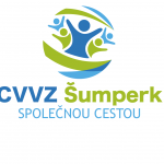 16.-19.11.2017 - s RADAMBUKem na CVVZ do Šumperka