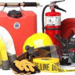 23.10.2017 - Školení vedoucích zaměstnanců spolků o bezpečnosti a ochraně zdraví při práci a o požární ochraně