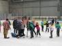 2.10.2013 - První led