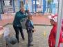 27.9.2014 - Den otevřených dveří v Teplárně